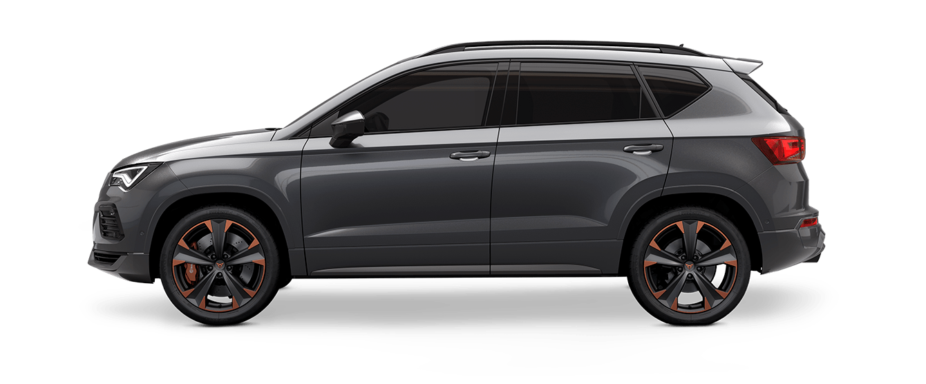 new-cupra-ateca-in-rhodium-grey-colour-exterior-front-side-view-of-the-sporty-suv