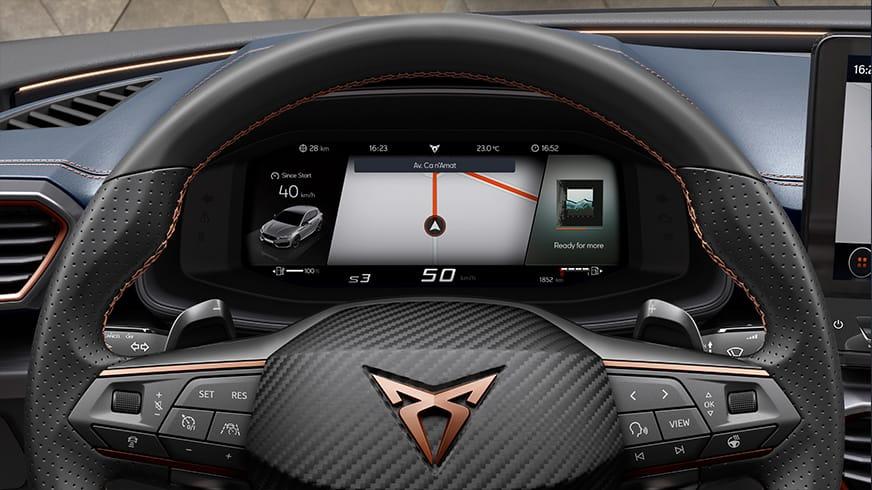 nuevo-cupra-leon-ehybrid-digital-cockpit
