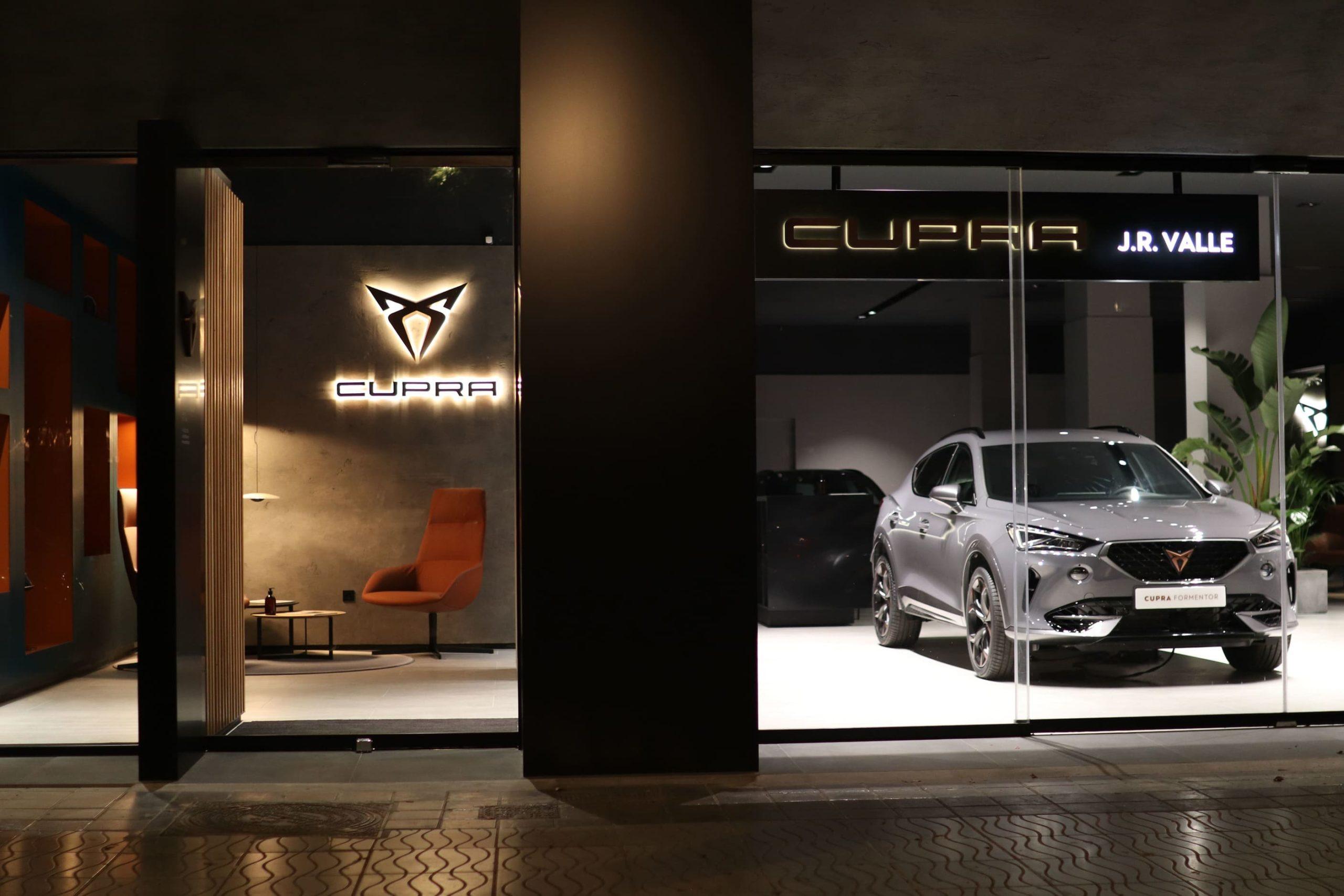 CUPRA-GARAGE-Valencia-J.R.VALLE